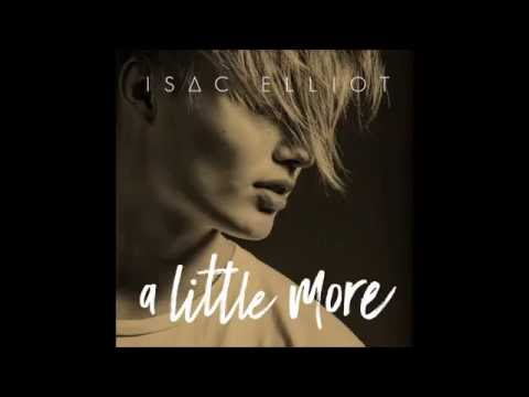 Isac Elliot- Wishful Thinking