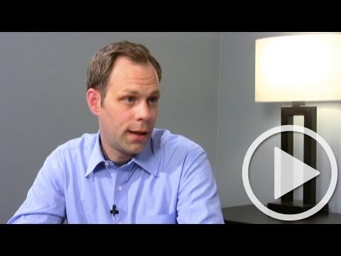 Career Benefits of Graduate School Research Training - Andrew Hutson