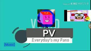 PV (Roblox Guest OS Styled) Logo (29.8.2019)