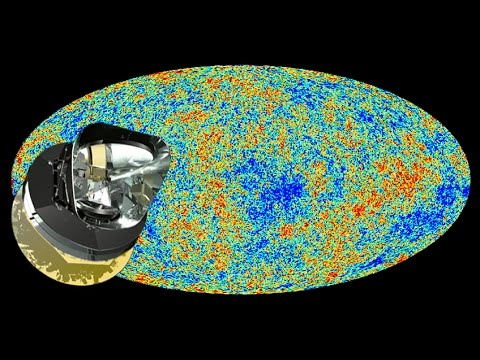 Sackler Lecture: Cosmology with Planck 2015