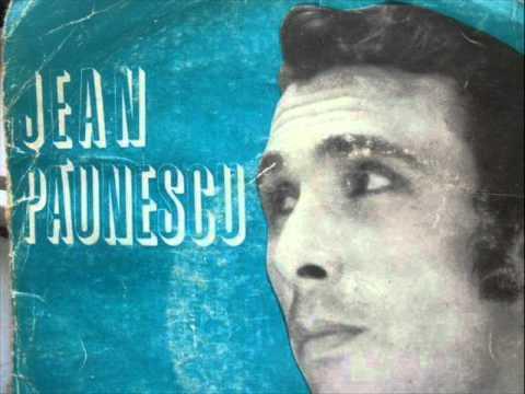Anii '60: Jean Păunescu - Îmi placi din ce în ce mai mult