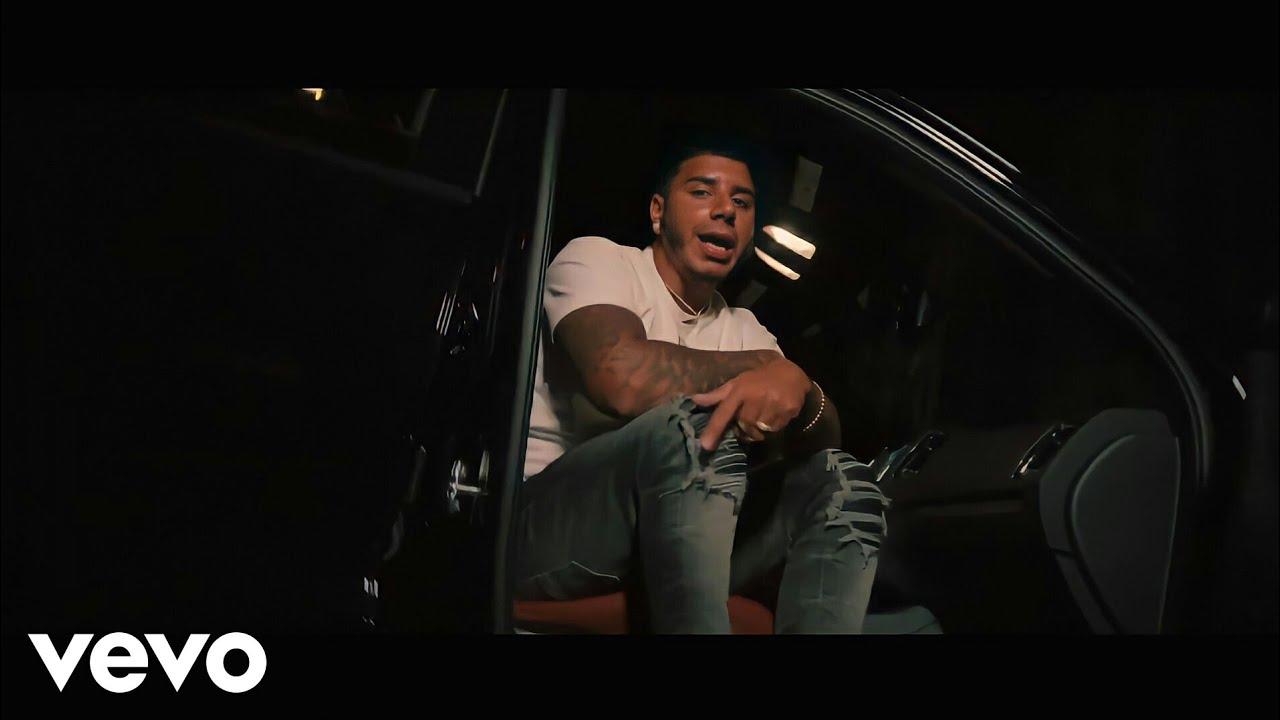 "Download CJ ft 6IX9INE - ""POP"" (Official Music Video)"