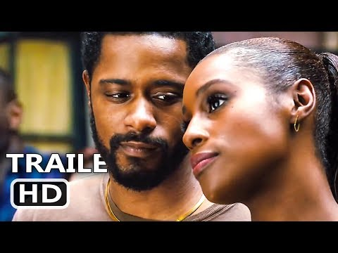 THE PHOTOGRAPH Trailer (2020) LaKeith Stanfield, Romance Movie