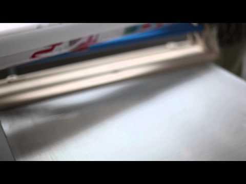 digitaldruck_inh._robert_feykes_video_unternehmen_präsentation