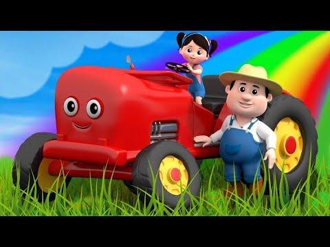 rimas para crianças | desenhos animados | músicas infantis | shows para crianças