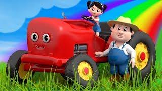 Baixar rimas para crianças | desenhos animados | músicas infantis | shows para crianças