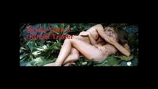 Wrong Turn 8 Trailer  2017 Hollywood movie