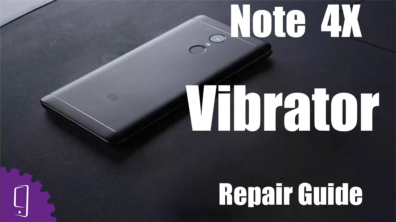 Complete good guide new vibrations vibrator