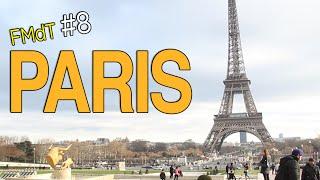 FMdT #8 - Paris