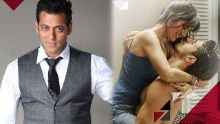 OMG!!! Who Ditched Salman Khan?, Sidharth & Kat...