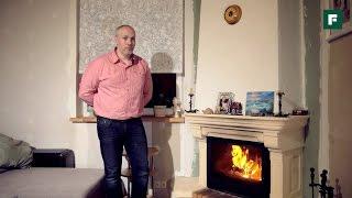 Энергоэффективный дом Велокс с опытом проживания молодой семьи. Инженерные хитрости