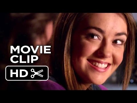 my-mother's-future-husband-official-trailer-(2014)---frank-cassini,-burkely-duffield-movie-hd