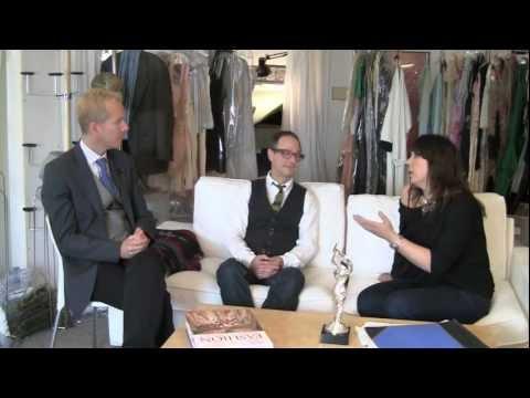 Boardwalk Empire Award Winning Costume Designers