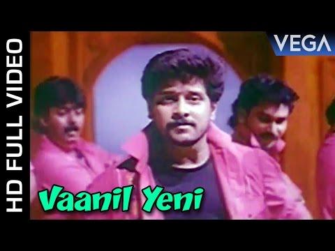 pudhiya-mannargal-tamil-movie-song-|-vaanil-yeni-video-song-|-a.-r.-rahman-|-vikram