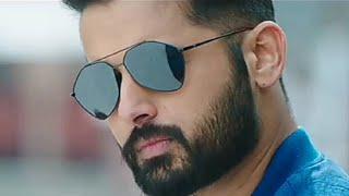 Socha Na Hoga Tumne Itna Pyar Karunga❤ ||  South Movie Status || Lovely Whatsapp Status ❤