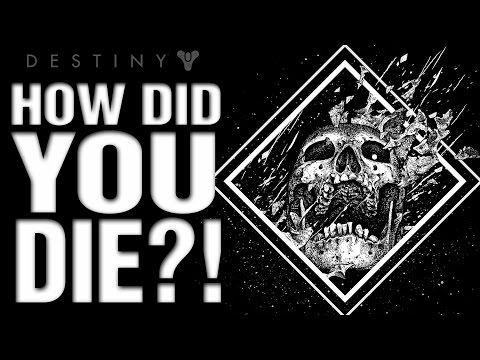HOW DID YOU DIE?!?! (So This Is Why We Can't Have Nice Things) FUNNY!!!