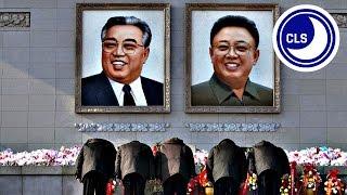 The Rise and (Hopeful) Fall of North Korea -- Colin's Last Stand (Episode 5)
