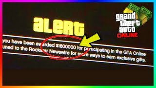 How To Make The EASIEST £1.600,000 Million Solo in GTA 5 Online | NEW Best Money Guide/Method 1.44