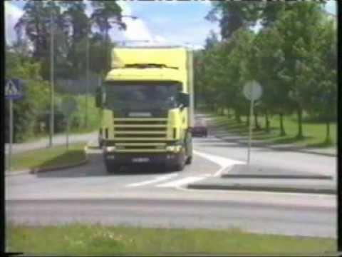 Переключение передач GRS 900