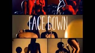 Meek Mill - Face Down (hq)