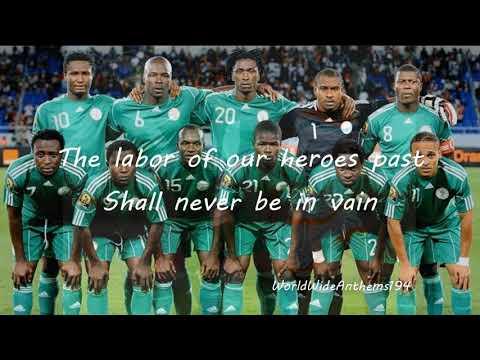 nigeria-national-anthem-with-lyrics-(subtitles)