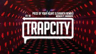 Baixar Meduza ft. Goodboys - Piece Of Your Heart (Levianth Remix)