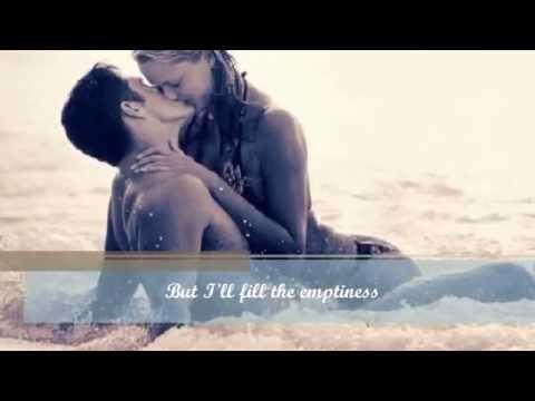 Jason Donovan ~ Sealed with a kiss ( ↑ Lyrics ↓ ) [HD]