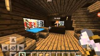 Minecraft Zengin Fakir     part 2