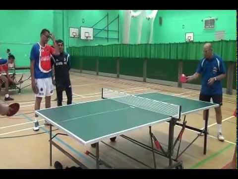 peterborough tournoi mamt 2015 p8