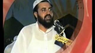 Nazim e Aala: Malik Abdul Qadeer Awan