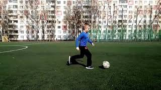 Футбол уровень сборной России
