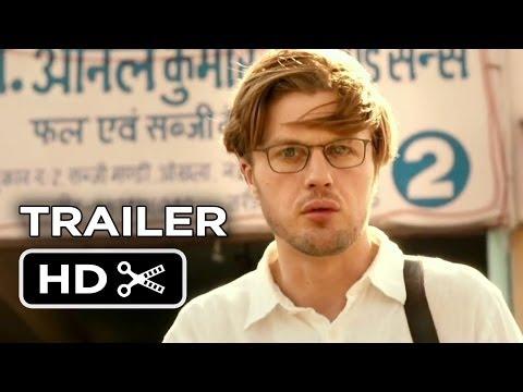 I Origins Official Trailer #1 (2014) - Michael Pitt, Brit Marling Sci-Fi Movie HD