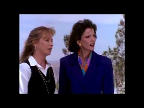 Alex Mack Episode Guide - 1.09 Alex and Mom Trailer