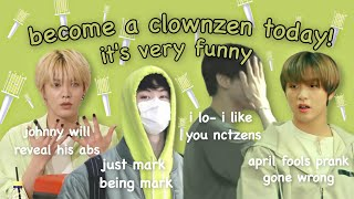 what nctzens struggle through everyday (nct and nctzen's relationship)