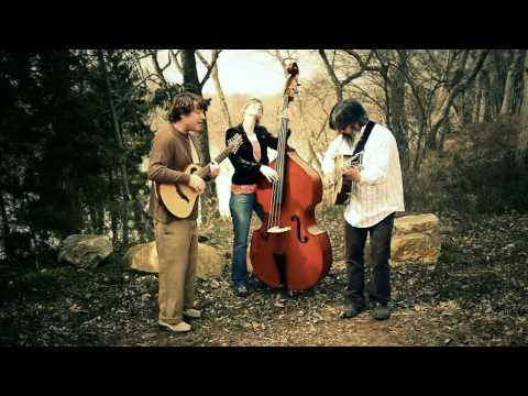 Keller & The Keels - Crater In The Backyard