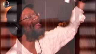 Free Buju Movement - Beres Hammond  - Not Over Until It