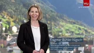 Dagmar Bühler-Nigsch