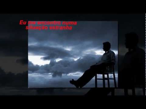 Foreigner - I Don't Want To Live Without You  (tradução)