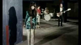 Shocking Blue ~ Never Marry A Railroad Man (Ext. Version by DJ OLLYWOOD) HQ YouTube Videos