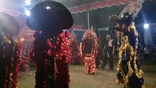 Video Rogo Cahyo Puto Maeso (RCPM) Yogyakarta @Samigaluh Kulon progo download MP3, 3GP, MP4, WEBM, AVI, FLV Agustus 2018