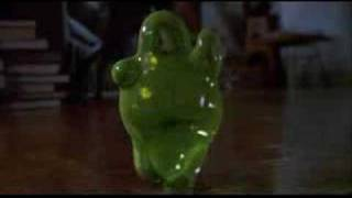 Flubber (That MOVIE-NUT review)