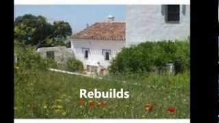 Spanish Builder | 672 18 85 68 | Nerja Torrox Velez Malaga Axarquia |Renovations Kitchens Bathrooms