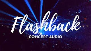 Download Mp3 N FLYING FLASHBACK Concert Audio