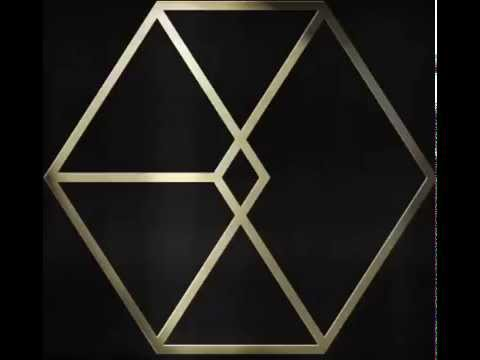 [MP3/DL] EXO- EXODUS (Korean Version)
