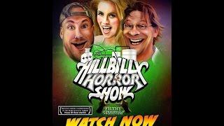 Hillbilly Horror Show- Bo screws up his lines