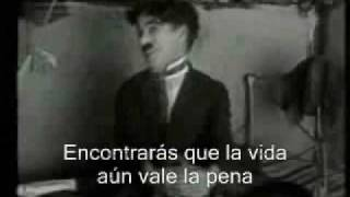Smile subtitulos español