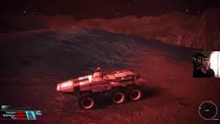 НОВЕРИЯ(Mass Effect )