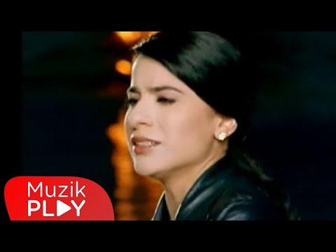 Yaksın Gurbet - Tülay Karakaş
