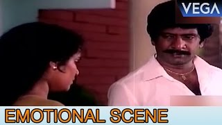 T G Ravi Insults The Lady || Padayani  Movie Scenes