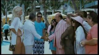 Matrimonio alle Bahamas - Trailer